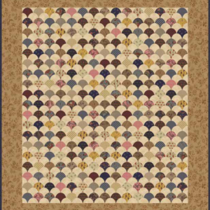 Collection-Love-Free-Clamshell-Quilt-Project-Sheet