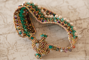 essential-seed-bead-techniques2