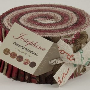 Josephine Jelly Roll 13650JR