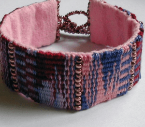bead-and-tapestry-cuffs1