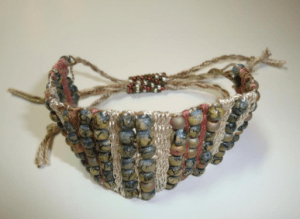bead-and-tapestry-cuffs2