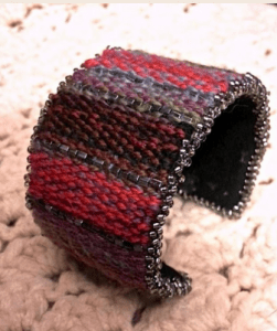 bead-and-tapestry-cuffs3