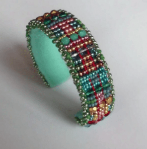 bead-and-tapestry-cuffs4