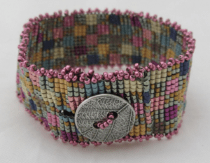 bead-and-tapestry-cuffs5