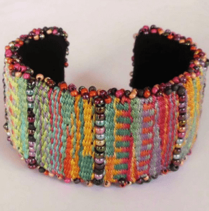 bead-and-tapestry-cuffs6
