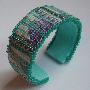 bead-and-tapestry-cuffs7