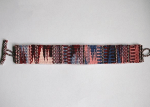 bead-and-tapestry-cuffs8