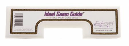 Ideal Seam Guide 5in Featherweight SVS54954