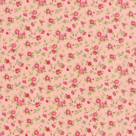 Windermere Linens Blossom 18611 18L