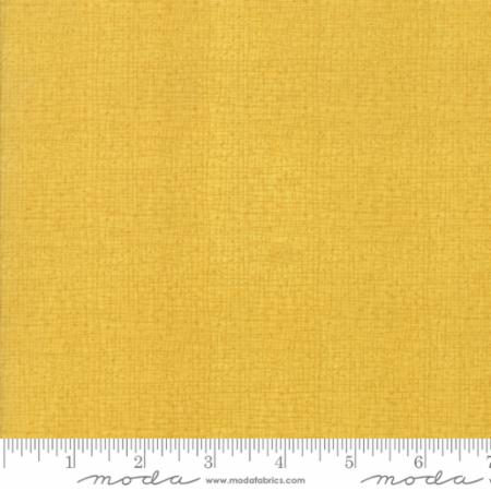 Dandi Annie Woven Texture Yellow Maize 48626-28