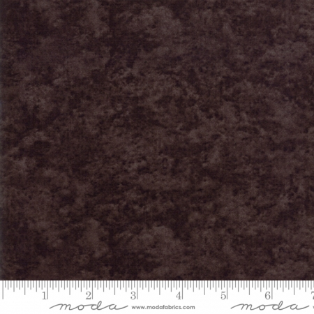 Fresh Off The Vine Northwoods Marble Solid Brown 6838-177