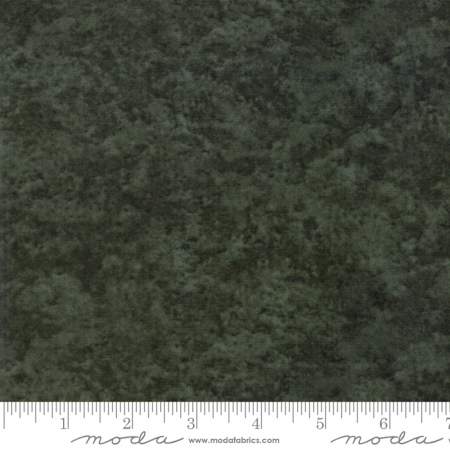 Fresh Off The Vine Northwoods Marble Solid Green 6838-173