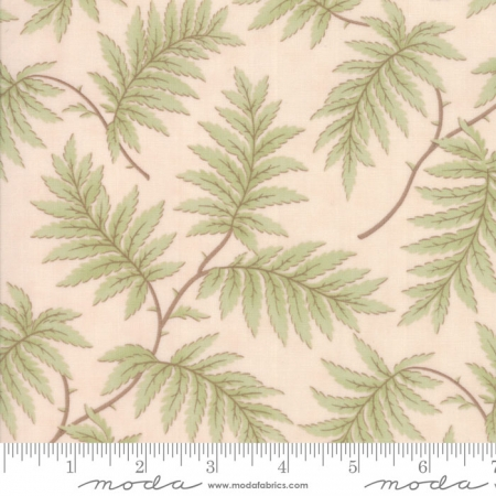 Poetry Ferns on Pink 44135 15