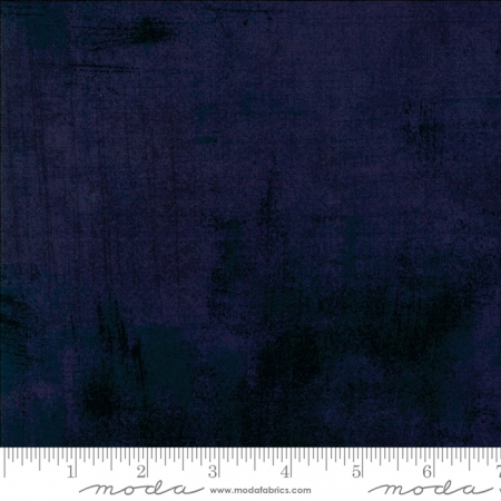 Nova Grunge Dark Blue Graphite 30150-505