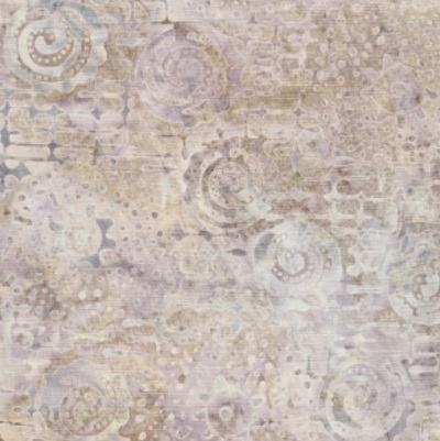 Earth Batik Gray and Neutral 315