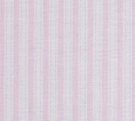 Slipper Roses - Simple Pink PWTW087