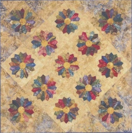 Lollipops 40in x 40in LBQLP01