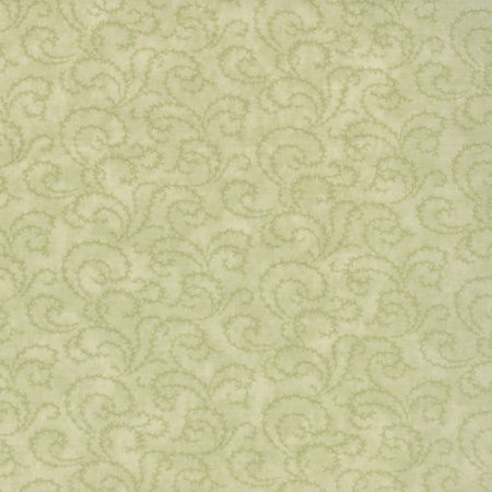 3 Sisters Favorites Tonal Seagrass 3732-19