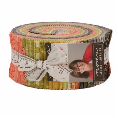 Dandi Annie Jelly Roll 48630JR