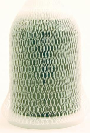 Handy Nets Spool Covers 12ct NET 12 Superior