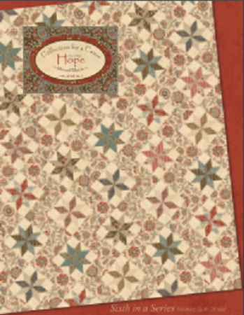Collection-Hope-Free-Quilt-Project-Sheet