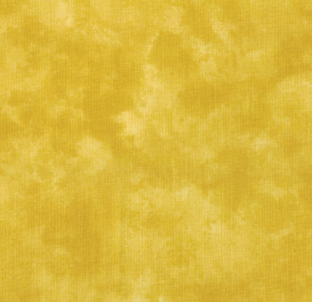 MarbleMate Beeswax 9881-18