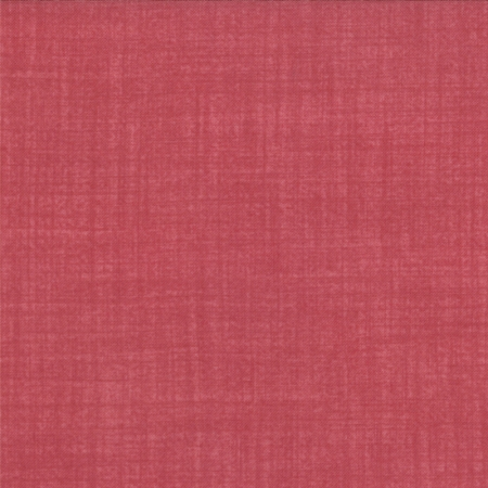 Weave Dusty Rose 9898 33